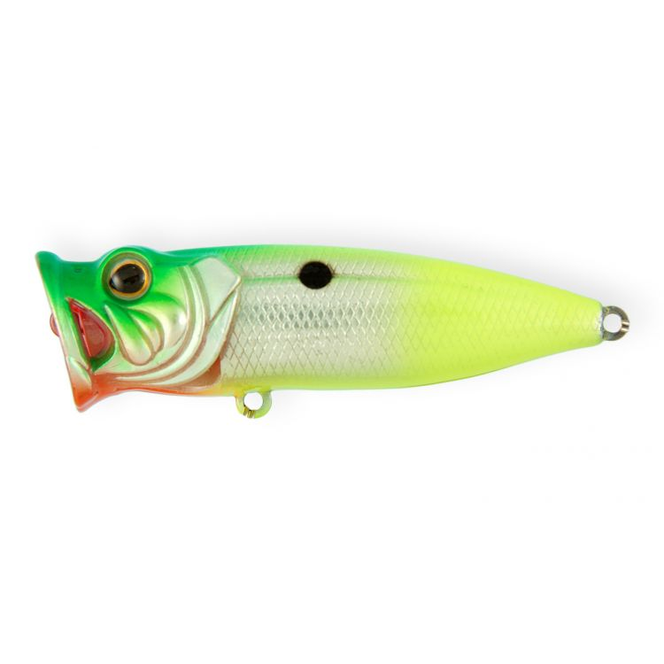 Поппер Strike Pro Pike Pop 70F 7,0см 11,5гр SH-002C#A133T